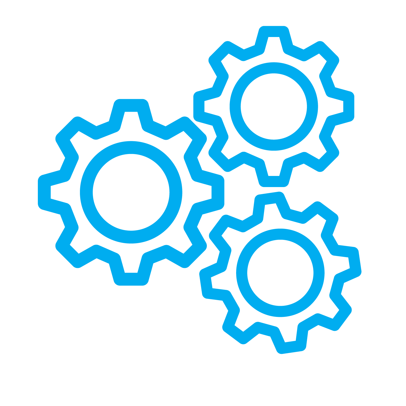 Capabilities_Implementation