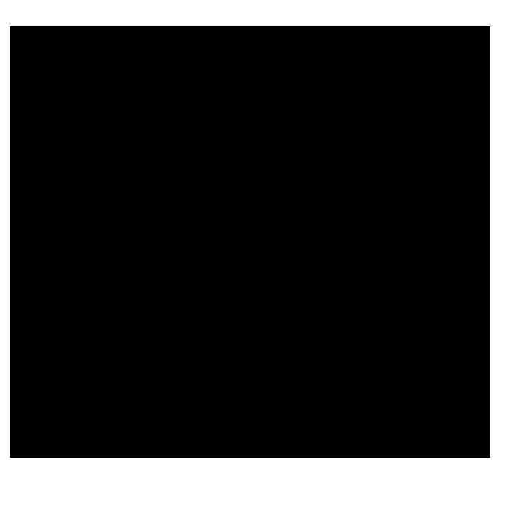 LongTermCare-01