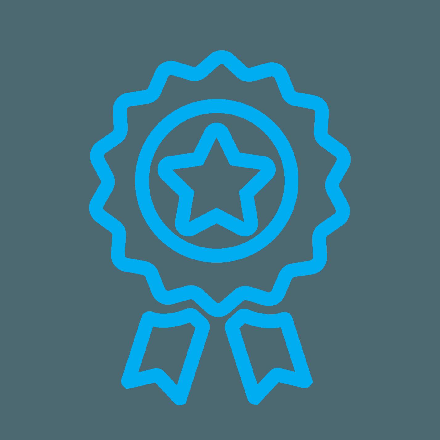 Successful_Outcomes